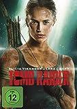 Tomb Raider Bild