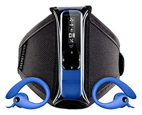 energy-mp3-active-2-neon-blue-8gb-radio-fm-ecouteurs-sport-brassard
