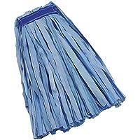 TTS 00001704Mop Special Azul, De Viscosa Celulosa y fibras sintéticas