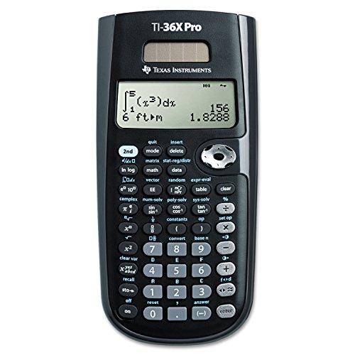 texas-instruments-ti-36x-pro-wissenschaftlicher-taschenrechner