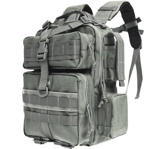 maxpedition-maxpedition-typhoon-backpack-foliage-green-sac-a-dos-vert-taille-uk-36-in