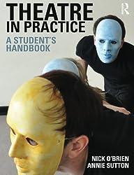 Theatre in Practice