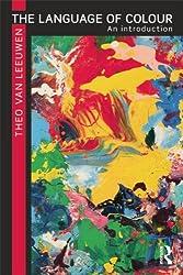 The Language of Colour
