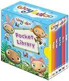 Waybuloo Pocket Library