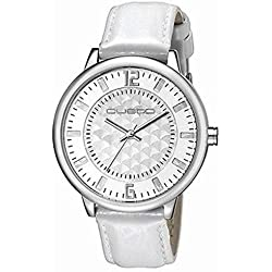 Womens Watches CUSTO ON TIME CUSTO ON TIME GIRLY CU037601