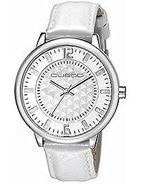 Reloj Custo para Mujer CU037601