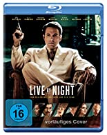 Live by Night [Blu-ray] hier kaufen