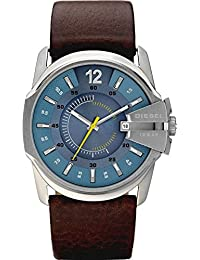 Diesel Men's Watch DZ1399
