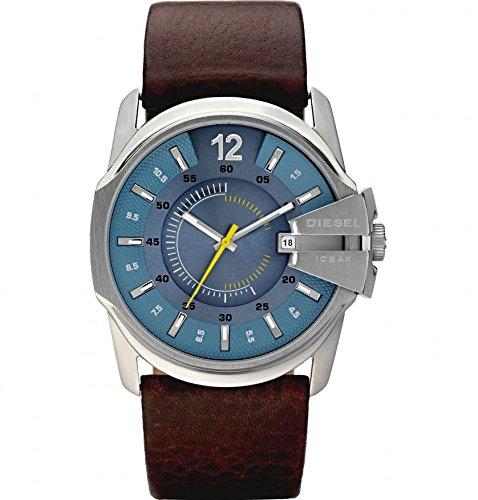 Diesel Herren-Uhren DZ1399
