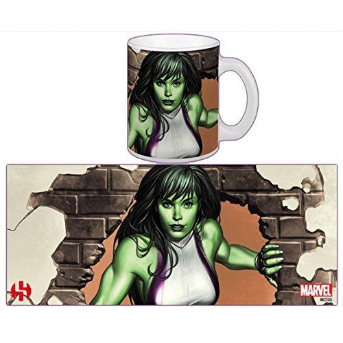 smic-smug096-taza-con-imagen-de-she-hulk-alias-jennifer-walters-herona-del-universo-marvel-color-bla