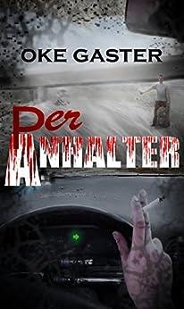 per-anhalter-psychothriller