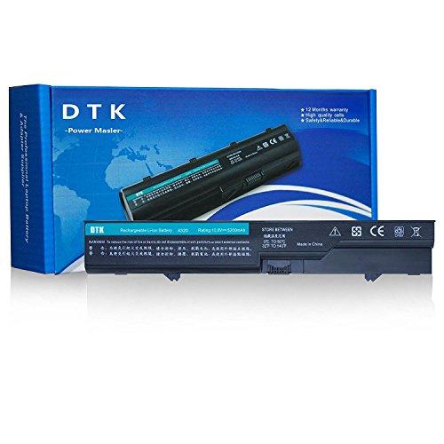 dtkr-nouvelle-batterie-haute-performance-pour-ordinateur-portable-compaq-320-321-325-326-420-421-425
