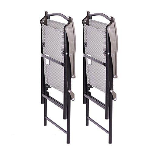wubox-gartenmoebel-set-sitzgarnitur-mit-60-cm-gartentisch-rund-aus-glas-und-2-gartenstuehlen-klappbar-fuer-balkon-camping-terrasse-und-garten-farbe-colorgruen-braun-3