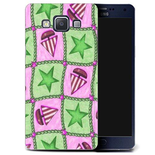 mobile-case-mate-samsung-galaxy-a5-a500f-clip-su-custodia-in-silicone-copertura-per-paraurti-e-dita-