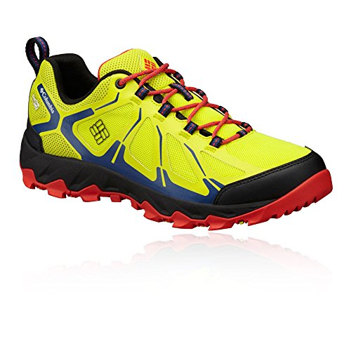 columbia-peakfreak-xcrsn-ii-xcel-low-outdry-multi-sport-shoe-mens-uk-7