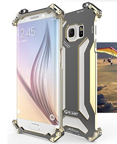 s7-edge-casell-jb-armor-king-iron-man-cool-r-just-luxury-metal-aluminum-shockproof-case-cover-for-sa