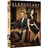 Elementary - Saison 4