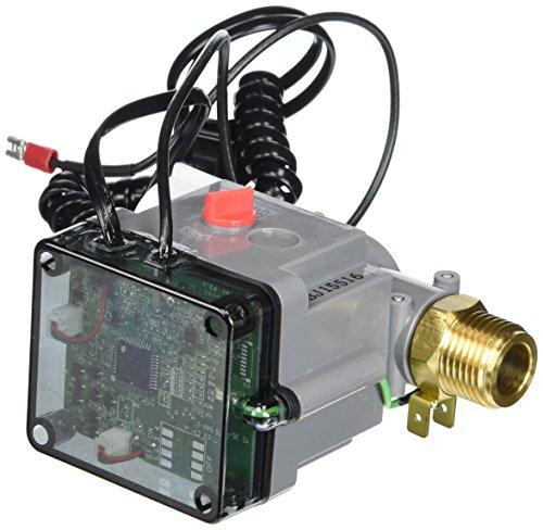 Control-ventil (Ventil Control Modul, Messing und Kunststoff)