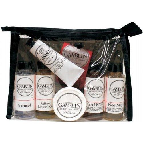 gamblin-g101005-gamblin-mediums-set