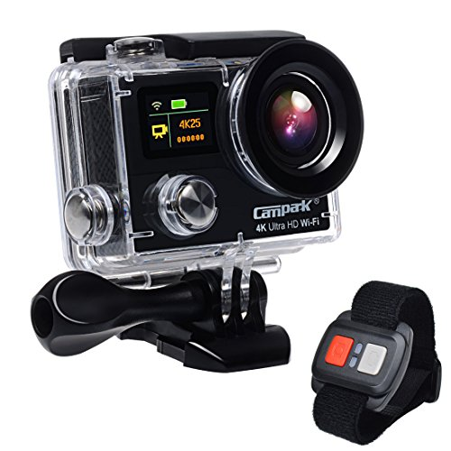 campari-azione-sportiva-camera-dual-schermo-4k-15-fps-1080p-60-fps-wifi-impermeabile-telecomando-2-b