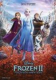 Frozen Ii Il Segreto Di Arendelle (Limited Edition) (2 Blu Ray)