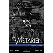 Vastarien, Vol. 1, Issue 1: Volume 1