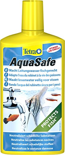tetra-aquasafe-500ml-water-conditioner
