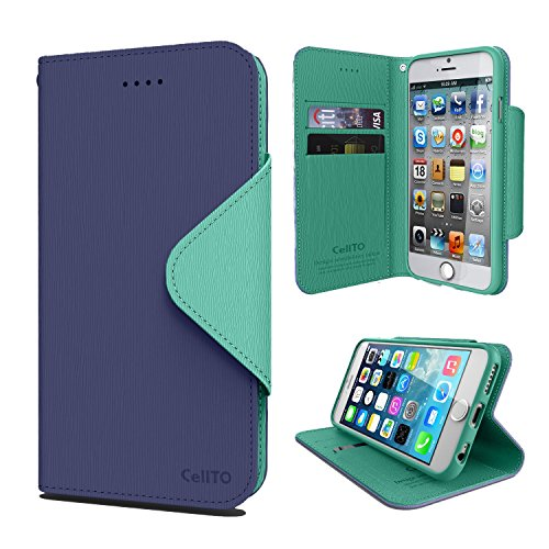 cellto-apple-iphone-6-47-funda-cartera-de-primera-calidad-cierre-magnetica-dual-flip-cover-carcasa-g