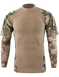 Amazon.es  fundas para camisas - Ropa especializada  Ropa 97b77b1b18f49