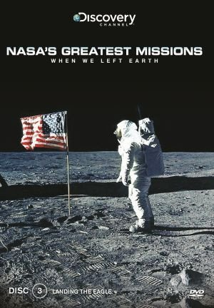 nasas-greatest-missions-landing-the-eagle