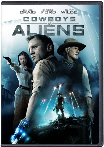 cowboys-aliens-dvd