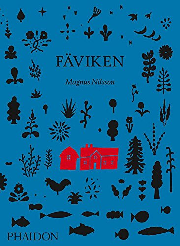 Faviken par MAGNUS NILSSON