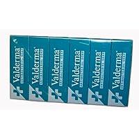 Valderma Antibacterial Soap (PACK OF 6) 100g