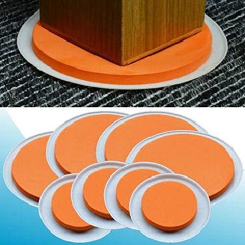 Premium Super Furniture Sliders ...