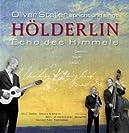 Hölderlin - Echo des Himmels