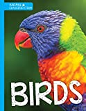 Some of the most unique animals on the planet are classified as birds. As readers explore this amazing animal group, they discover fun facts about a wide variety of birds. They also learn the essential scientific skill of classifying animals by commo...