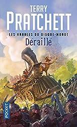 Déraillé (35)