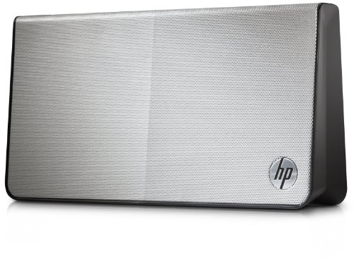 HP TouchToPair Wireless Portable Speaker S9500 PRO Hp Portable Mp3