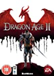 Dragon Age 2 (PC DVD) [import anglais...