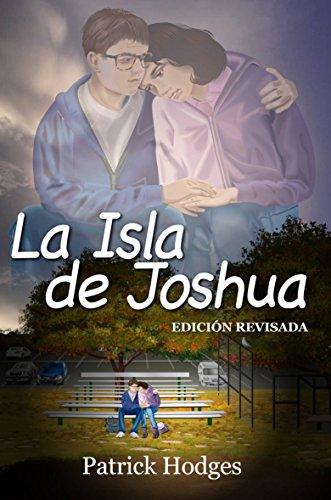 La Isla de Joshua: Edición Revisada par Patrick Hodges