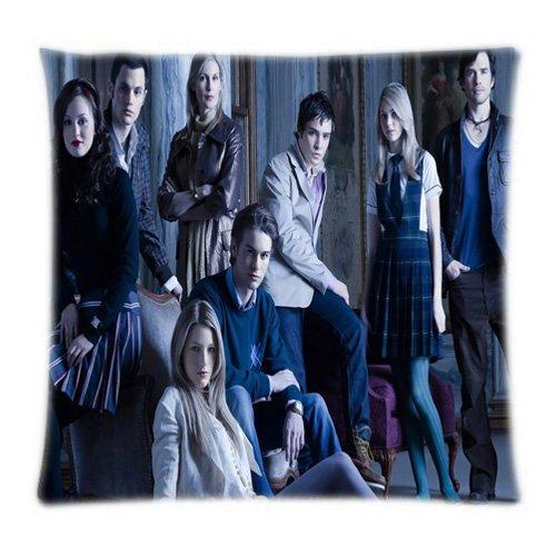 uk-jewelry-gossip-girl-quadrato-cerniera-gemelle-lati-stampa-durevole-throw-pillow-cover-apprezzato-