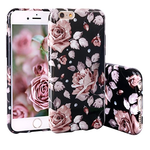 iphone-6s-fundazxk-co-carcasa-silicona-tpu-gel-para-iphone-6-6s-47-pulgadas-semi-transparente-amorti