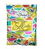 Theme My Party Silk Plus + Gulal Very Hi...