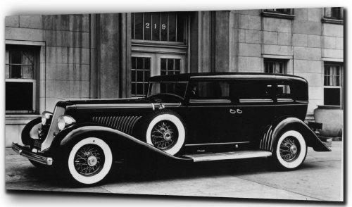plush-prints-1934-duesenberg-automobile-vintage-classique-voiture