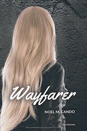 Wayfarer (Caligrama)