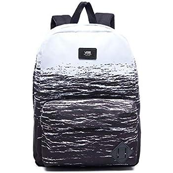 27cde92dadcec Vans Old Skool II Backpack Casual Daypack