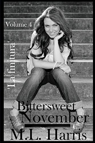 bittersweet-november-volume-4