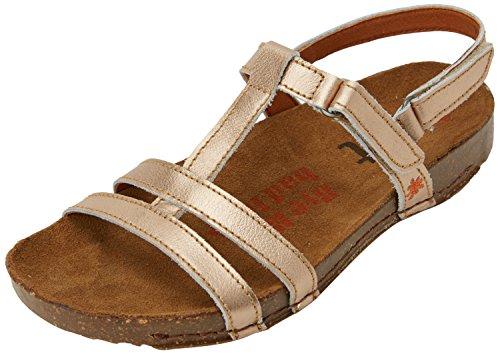 Art Schuhe Damen Sommer Test 2020 ▷ Die Top 7 im Vergleich!