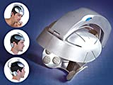 Almand Electric Head Brain Relax Massager