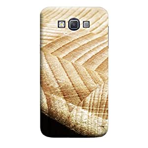 iCover Premium Printed Mobile Back Case Cover With Full protection For Samsung A7 (Designer Case)
